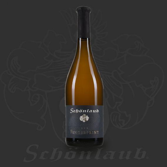 FINGERPRINT ® - Pinot Gris 2013