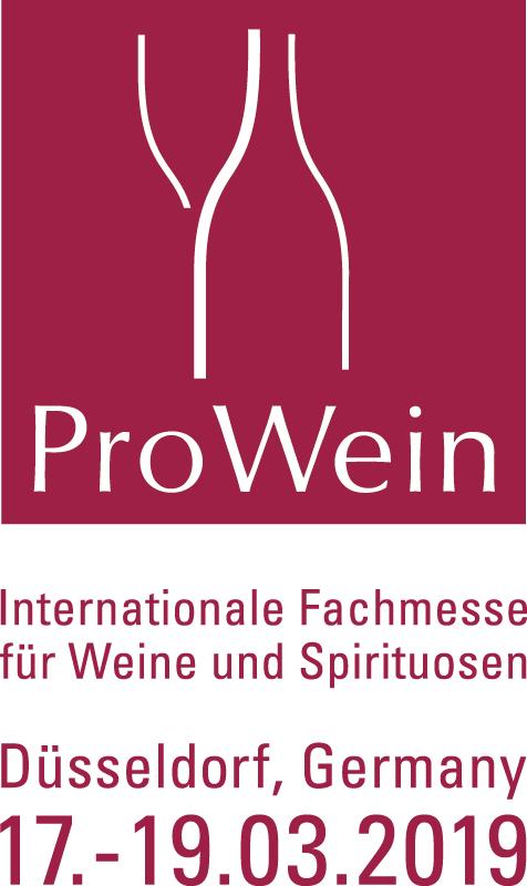 Pro Wein 2019